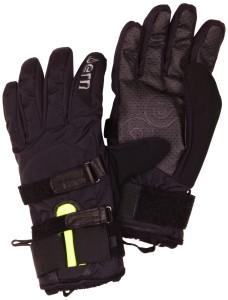 Bern Tyler Rawhide Glove