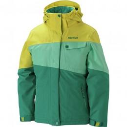 Marmot Girl's Moonstruck Jacket
