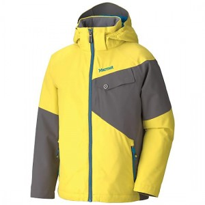 Marmot Mantra Jacket