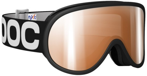 POC Retina Goggles