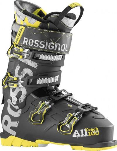 Rossignol Alltrack Pro 100 Ski Boots Mens
