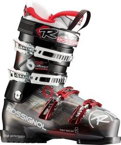 Rossignol Synergy Sensor Boots