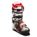 Rossignol Synergy Sensor2 90 Ski Boots
