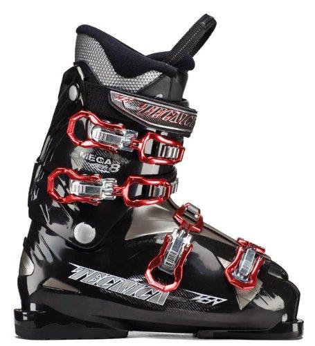 Tecnica Mega 8 Ski Boots