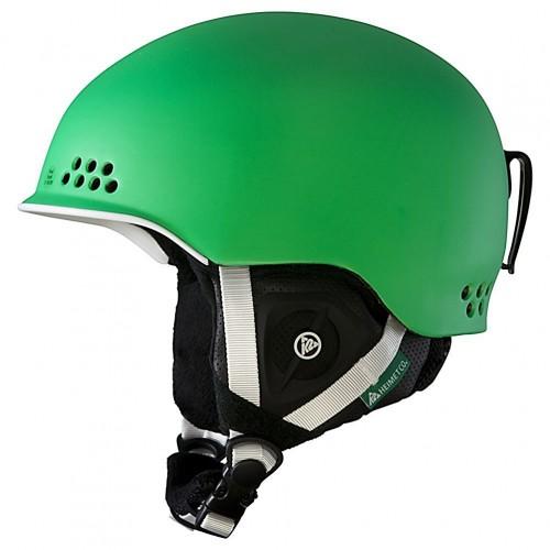K2 Rival Pro Helmet
