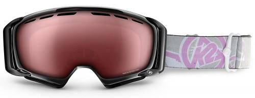 K2 Sira Goggle