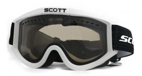 Scott US Heli OTG Goggle