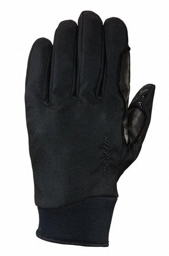 Seirus Innovation Men's Windstopper Oz Gloves
