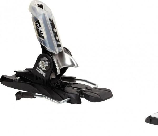 NEW Look Dynastar Px Racing 12 Black ski bindings
