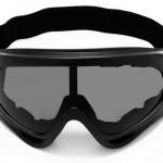 YYGIFT CS Ski Goggles