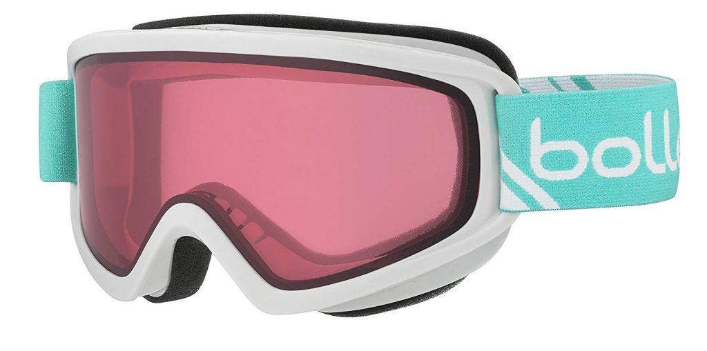 north face ski jacket bolle mojo snow goggles