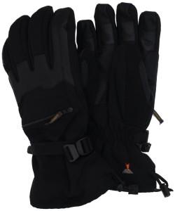 Gordini GTX Storm Trooper Glove
