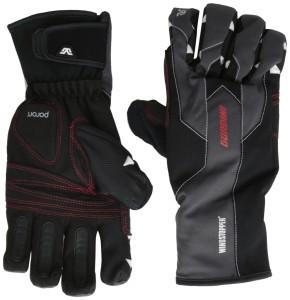 Gordini Swagger Gloves