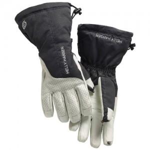 Helly Hansen Enigma Ski Glove