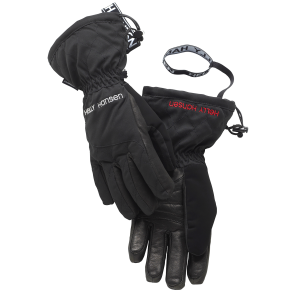 Helly Hansen Women's Carving Glove