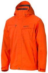 Marmot Mens Great Scott Jacket