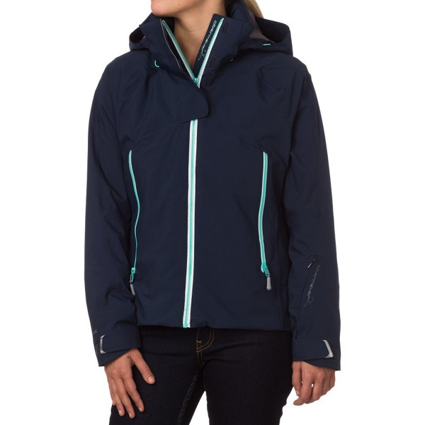 Obermeyer Womens Sienna Jacket