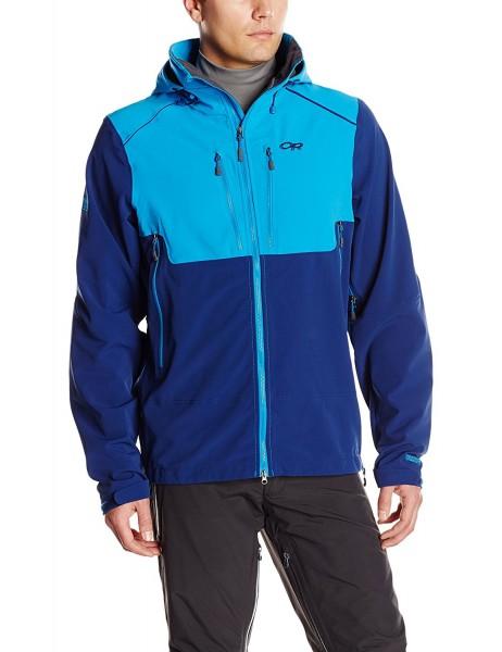 Outdoor Research Valhalla Jacket
