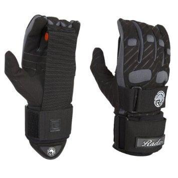 Radar Vice Ski Gloves (2014)
