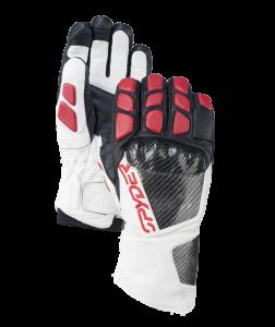 Spyder Team Ski Glove