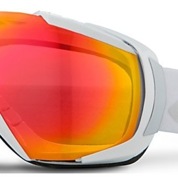 Best Ski Goggles for 2017/2018 Session – TOP 15 Reviews & Winter Badass Ratings