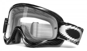 Oakley O-Frame Graphic Frame MX Goggles