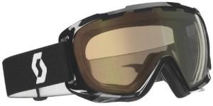 Scott US Fix Goggles