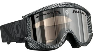 oakley goggles cheap  Best Ski Goggles for 2016/2017 Session - TOP 15 Reviews \u0026 Ratings