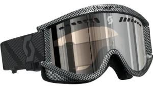 Scott US Heli Goggles