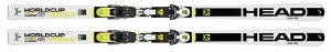2015 WC Rebels Men Skis