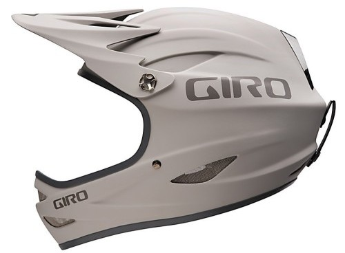 Giro Remedy S Snow Helmet