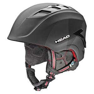Head Icon Helmet