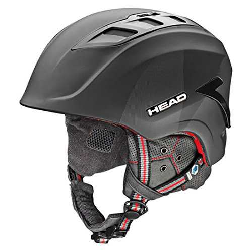 Head Icon Helmet