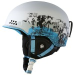 Best Ski Helmets For 2017/2018 Session