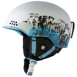 Best Ski Helmets for 2017/2018 Session – TOP 14 Reviews & Ratings