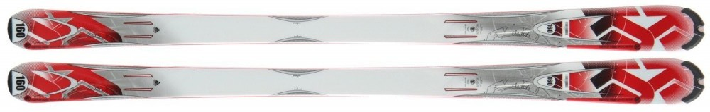 K2 Strike Skis Mens