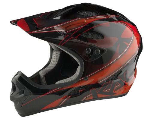 Kali Protectives US Savara Masquerade Helmet