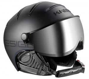 Kask Class Shadow Ski Helmet