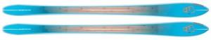 Salomon BBR 8.9 Skis