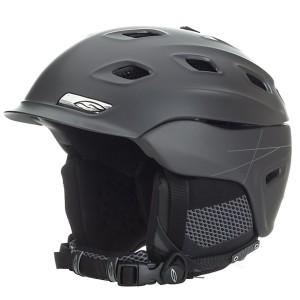 Smith Optics Vantage Snowboard Helmet