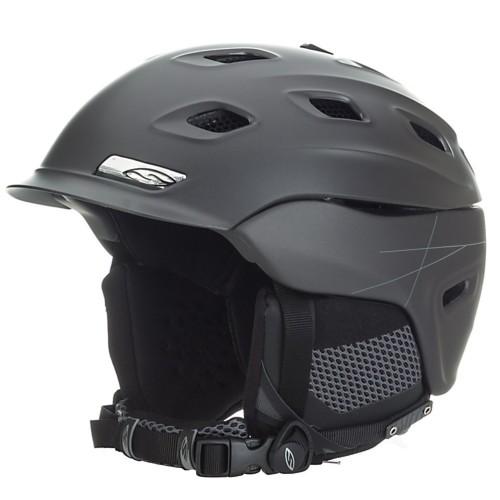 Smith Optics Vantage Snowboard Helmet