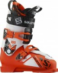 Salomon Ghost FS 100 Ski Boots Mens