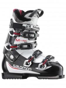 Salomon Mission 60 Ski Boots
