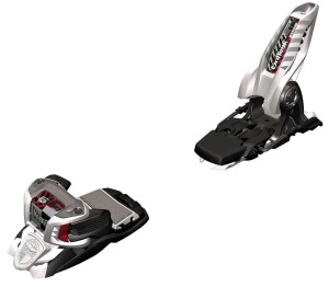 Marker Griffon Ski Bindings