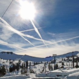 Best Ski Resorts in USA