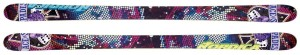 Nordica Ace of Spades TI Skis