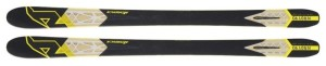 Nordica Mens NRGY 90 Skis