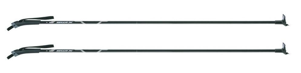 Standard Aluminum Nordic Pole