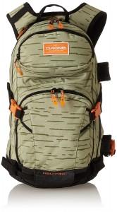 Dakine Heli Pro 20-Liter Backpack