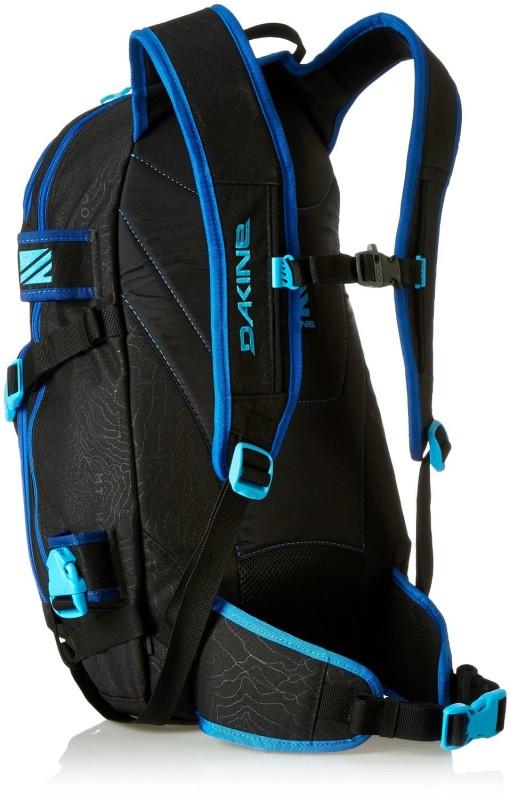 Dakine Heli Pro Backpack